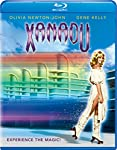Cover Image for 'Xanadu'