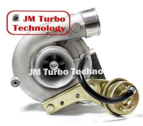 Bolt On Turbocharger - Toyota MR2 Turbo 3sgte Bolt on Upgrade CT26 Turbocharger 350hp 16G SW20 New