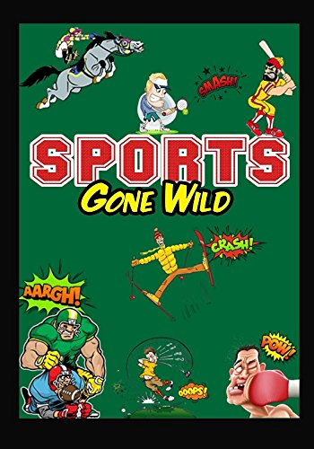 Sports Gone Wild: A Dynamite 7th Inning Stretch, Skateboard Fails, Harsh Landings