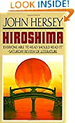 #7: Hiroshima
