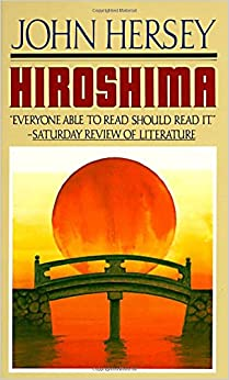 ^ONLINE^ Hiroshima. latest credit Build literal haridus Markit vyvoj Magic