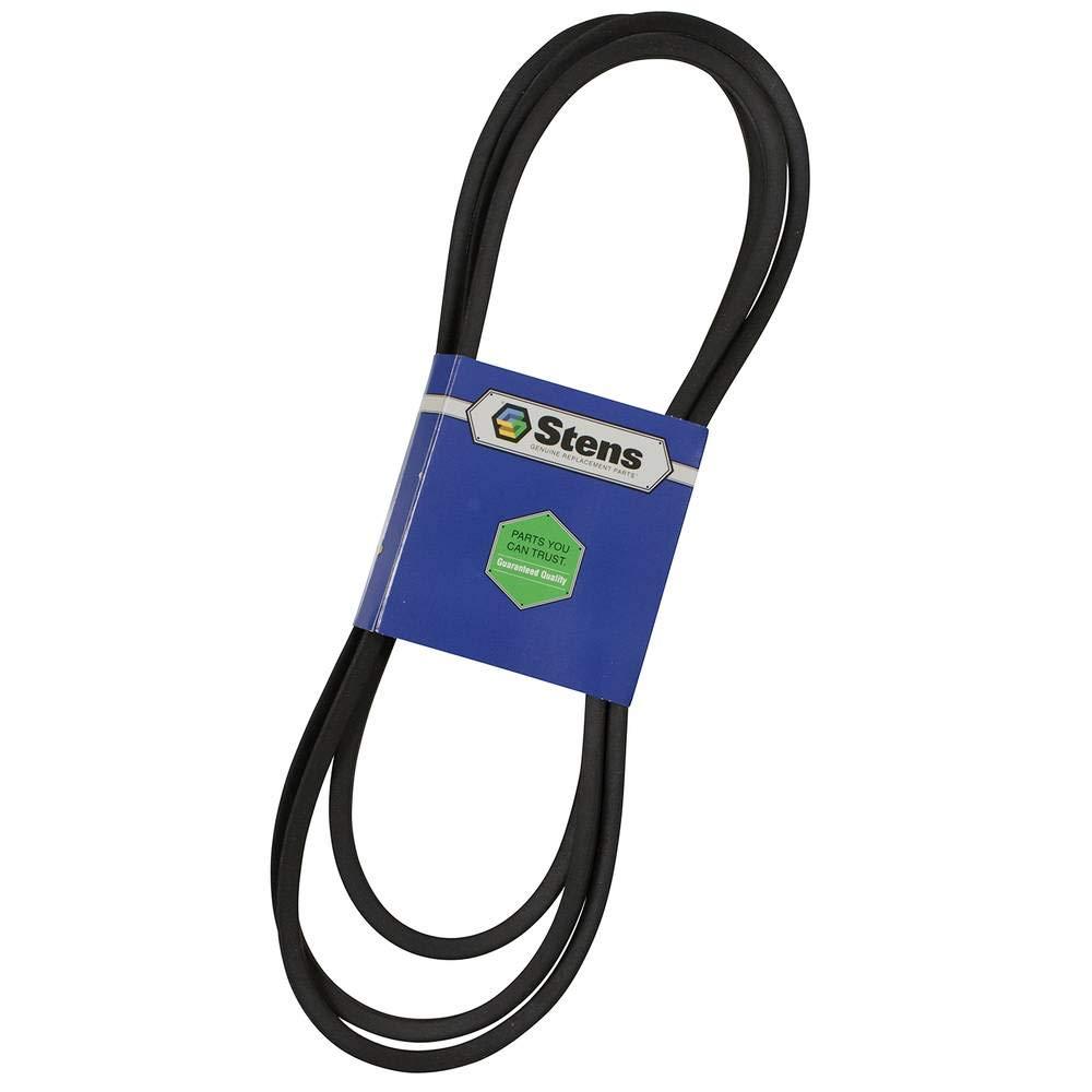 GAT 5238XS Zahnriemen PowerGrip/®