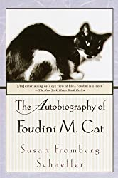 The Autobiography of Foudini M. Cat