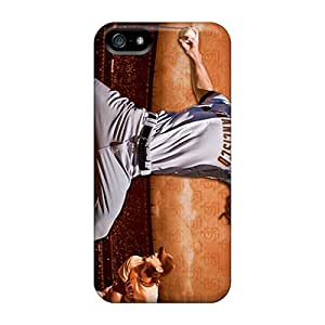 Snap-on Case Designed For Iphone 6 plus- San Francisco Giants