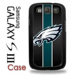 For Iphone 5/5S Case Cover PlasticPhiladelphia Eagles Football NFL