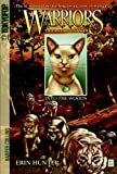 Into the Woods, Erin Hunter, 1417829338