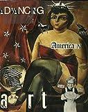 Advancing American Art, Virginia M. Mecklenburg and Margaret L. Ausfeld, 0892800216
