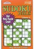 Sudoku Puzzles - 5'' x 8'' 72 pcs sku# 1301680MA