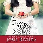A Snowy White Christmas | Josie Riviera