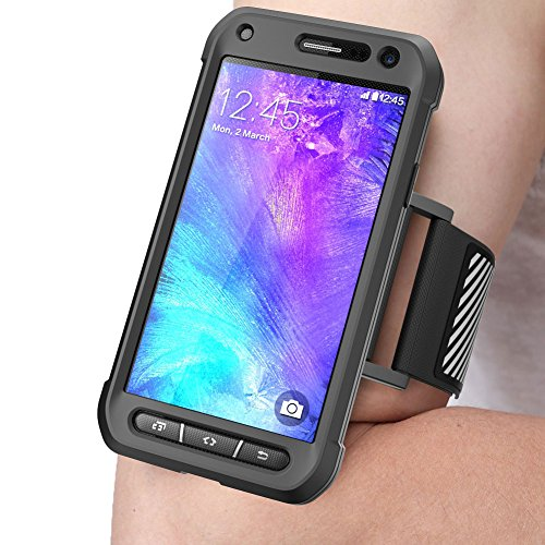 Armband SUPCASE Fitting Flexible ActiveWill
