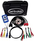 uActivate Automotive Circuit Break Out Box Tester