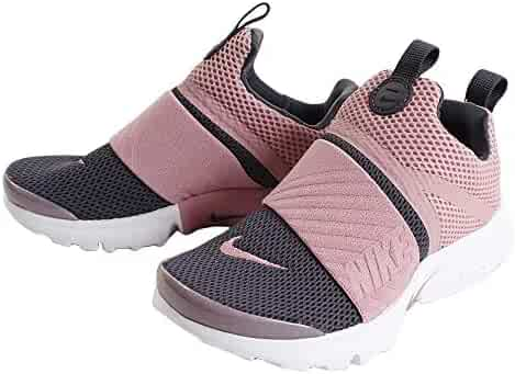 c9a19a037ba33 Shopping Pink - Sucream - Shoes - Girls - Clothing, Shoes & Jewelry ...