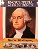 George Washington, Zachary Kent, 0516413813
