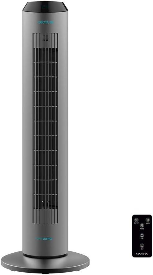 skyline ventilador torre