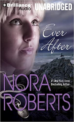 nora roberts books free pdf