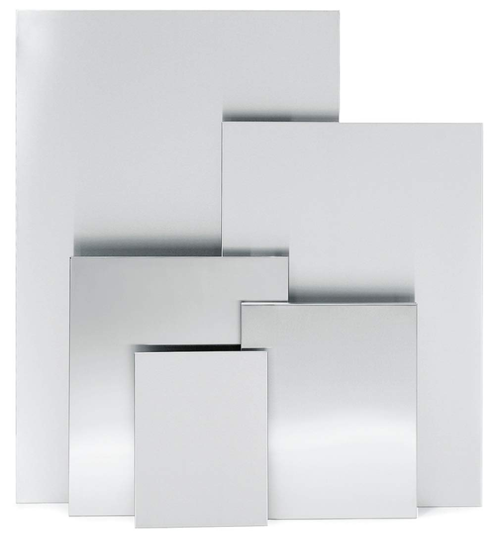 Blomus Magnet Board 60 x 90 cm by Blomus