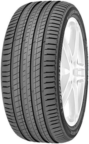 Michelin Latitude Sport 3 Xl 265 50r20 111y Sommerreifen Auto