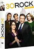 30 Rock: The Complete Fourth Season