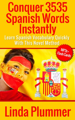 Learn Spanish The Fast And Fun Way Pdf