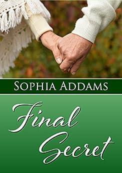 #freebooks – Final Secret by Sophia Addams