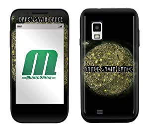 Zing Revolution MS-DGD10274 Samsung Fascinate Galaxy S - SCH-I500