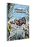 """Afficher """"Armand 15 ans l'été / L'harmonie"""""""