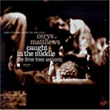 Caught in the Middle Pt.2 by Cerys Matthews