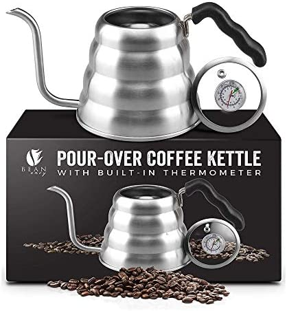 bean-envy-gooseneck-pour-over-coffee