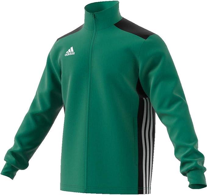adidas Herren Regi18 PES JKT Sport Jacket: : Bekleidung