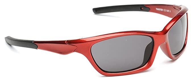 Eyelevel Citrus Sunglasses 100/% UV protection 3 Colours