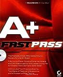 A+Fast Pass, et al., 0782142591