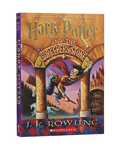 top 5 best harry potter 1st edition seller,amazon,reivew,2017,Top 5 Best harry potter 1st edition Seller on Amazon (Reivew) 2017,