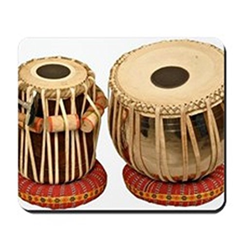 CafePress - Beautiful Tabla Set Indian Percussion in for sale  Delivered anywhere in USA