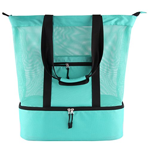Codream Cooler Insulated Picnic Waterproof product image