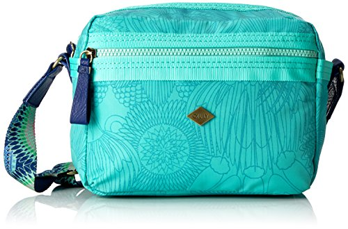 oilily-small-shoulder-bag-mint-leaf
