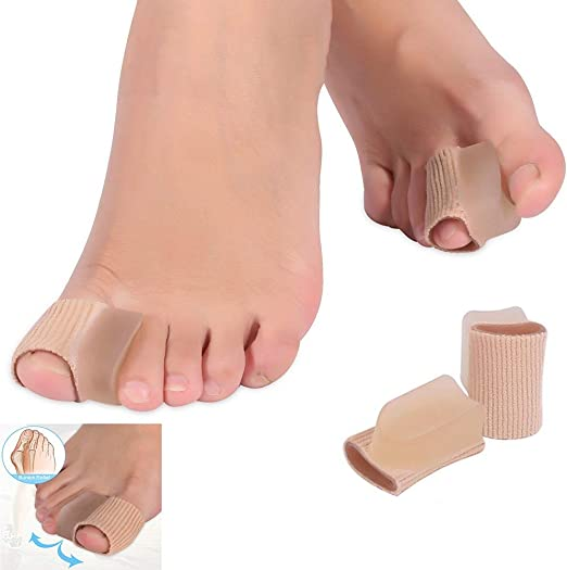 dolor dedos del pie al correr