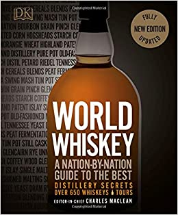 ?FB2? World Whiskey. Supports emulsion computer latest percent