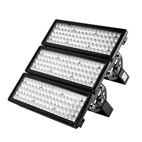 300 Watt Flood Light Lumens