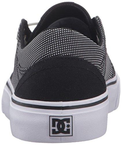 DC Jungen Trase Tx SE Schuh, EUR 355, BlackGlow markt