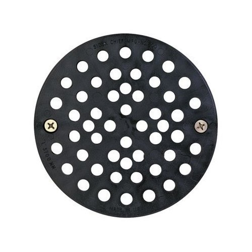 floor drain cover 6 3/4 buyer's guide for 2020