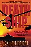 Death Ship (Danforth Saga) (Volume 5)