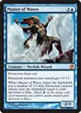 Magic: the Gathering - Master of Waves (53/249) - Theros