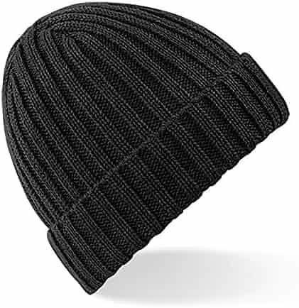 3f3b24adfa4 Shopping 2 Stars   Up - Beanies   Knit Hats - Hats   Caps ...