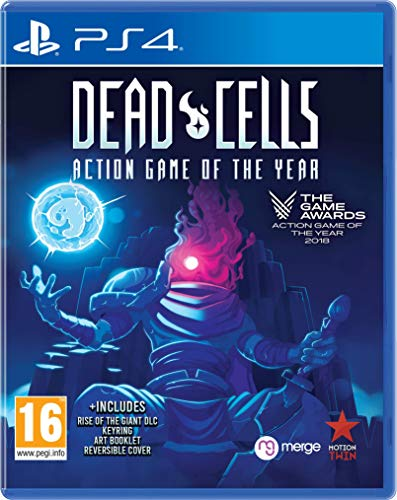 Dead-Cells-Action-Game-of-the-Year-PS4