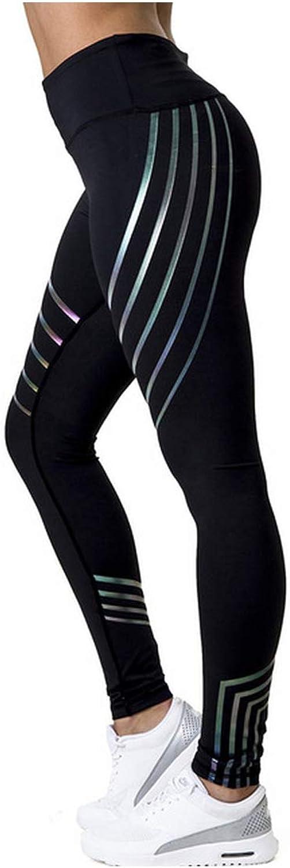 Yoga Set Gym Clothes Sportswear for Women