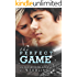 The Perfect Game: A Novel (The Game Series Book 1)