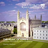 Music - The Music of King's