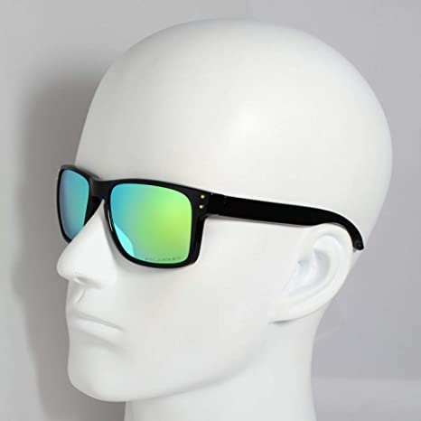 Men Women Outdoor Sports Cycling Driving Riding Sunglasses UV400 Eyewear Glasses