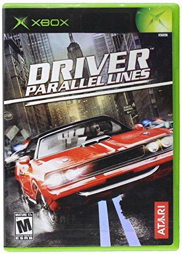 s - Xbox ()