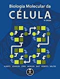 capa de Biologia Molecular da Célula